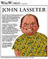 Lasseter WikiWorld.png