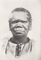 Last Aboriginal Tasmanian (from a book Published in 1931) P.312.png