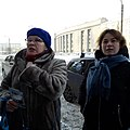 Last Address Sign - Saint Petersburg, Obvodny Canal Embankment, 86 (2019-01-27) 04.jpg