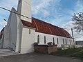 Lateral de la iglesia.jpg