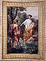 Latone fuyant les persécutions de Junon emporte ses enfants Apollon et Diane.jpg