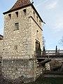 Laufen-Uhwiesen - Schloss 2013-01-31 15-19-01 (P7700).JPG