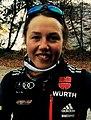 LauraDahlmeier19112015.jpg