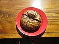 Laurel St Bakery Broadmoor Marble Rye Bagel.jpg
