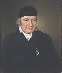 Lauritz Weidemann av Matthias Stoltenberg, Eidsvoll 1814, EM.01365 (cropped).jpg