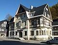 Lauscha-Huettenplatz6.jpg