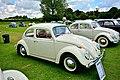 Lavenham, VW Cars And Camper Vans (28071803406).jpg
