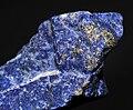 Lazurite, pyrite, calcite 3.jpg