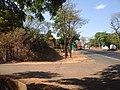 León, Nicaragua - panoramio (59).jpg