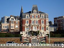 Cruises To Le Havre (Paris), France | 5 Things To Do In Le Havre ...
