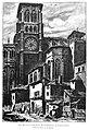 Le Lyon de nos pères, Vingtrinier et Drevet, 1901, page 037, Rougeron-Vignerot-Demoulin et Joannès Drevet, les églises de Saint-Jean, Saint-Étienne et Sainte-Croix.jpg