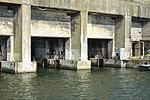 Le U-Boot-Bunker de la base sous-marine allemande de La Pallice (8).JPG