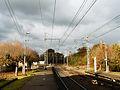 Le Vigen gare direction Limoges (1).JPG