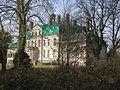 Le Vignau château.jpg