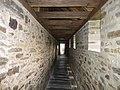 Le chateau de chateaubriant - panoramio (19).jpg