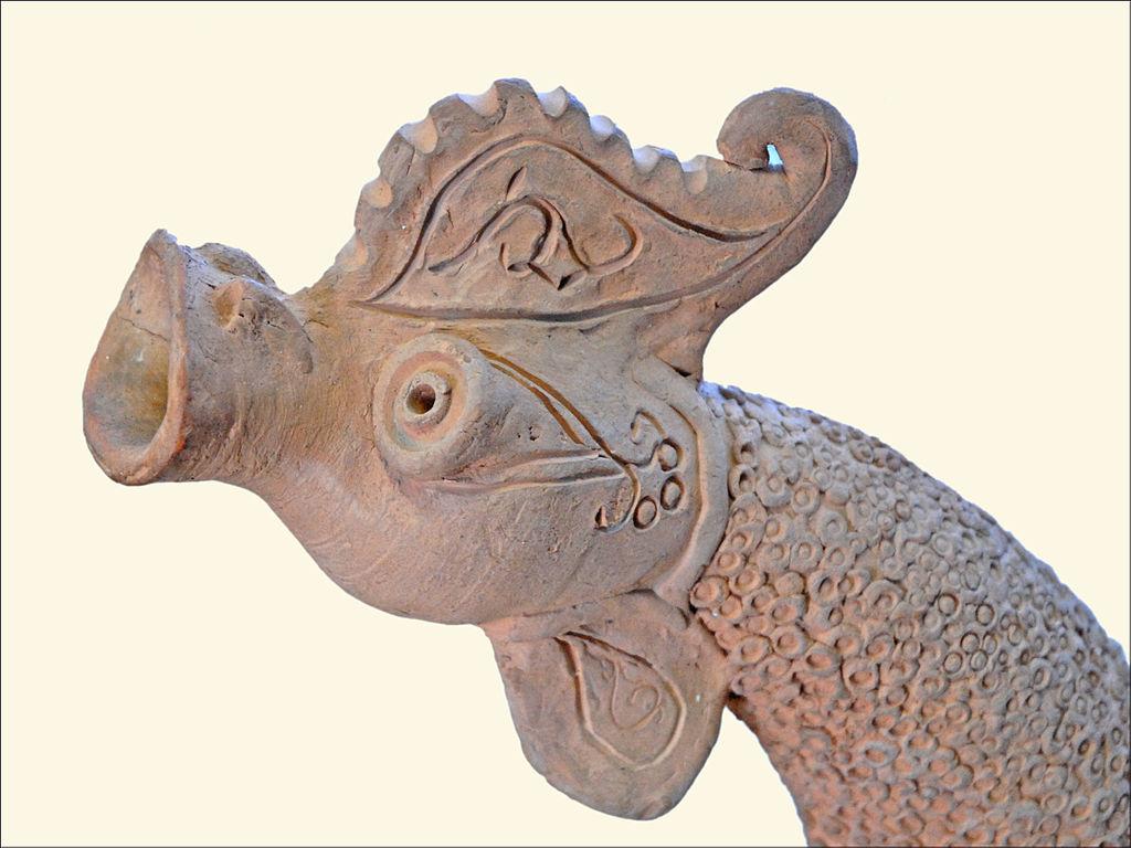File le mus e des arts d coratifs tachkent ouzb kistan 5618793115 jpg wikimedia commons - Le musee des arts decoratifs ...