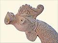Le musée des arts décoratifs (Tachkent, Ouzbékistan) (5618793115).jpg