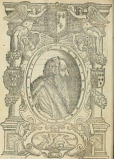 Lodovico Dolce Italian theorist of painting