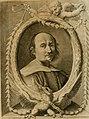 Le vite de' pittori, scultori et architetti moderni (1672) (14591307199).jpg