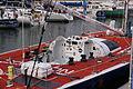 Le voilier de course Operon Racing (5).JPG