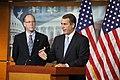 Leader Boehner (R-OH) and Greg Walden (R-OR) (4331119670).jpg