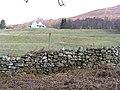 Leargan - geograph.org.uk - 376368.jpg
