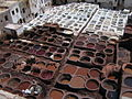 Leather dyeing vats in Fes 2.jpg