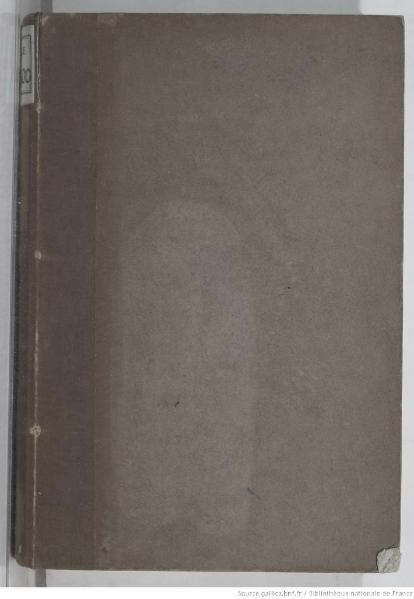 File:Lebreton - Heures de repos d'un ouvrier, 1840.djvu