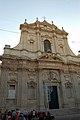 Lecce - panoramio - Michael Paraskevas (3).jpg