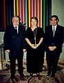 Lech Walesa, Jody Williams and Oscar Arias.jpg