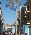 Ledra-street-nikosia.jpg