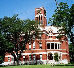 Lee courthouse.jpg