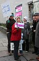 Leeds public sector pensions strike in November 2011 37.jpg