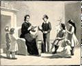 Lefnadsteckning öfver Catherine Booth-051-En söndagsförmiddag i Fru Booths hem.png