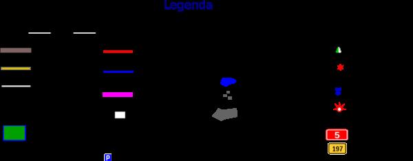 Legendazielonki.png