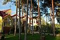 Legionowo, Poland - panoramio - Roman Eugeniusz (18).jpg