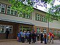 Lehrgebäude & Werkstatt, Schulfarm Scharfenberg.jpg