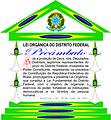 Lei Orgânica do DF-Bra.jpg