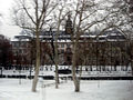 Leibnizschule1.jpg