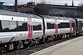 Leicester railway station MMB 22 170117 170519.jpg