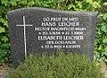 Leicher Hans a.jpg