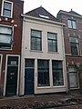 Leiden - Langebrug 49.jpg