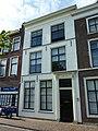 Leiden - Oude Singel 6.JPG