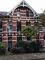Leiden - Zoeterwoudsesingel 21 en 20.jpg