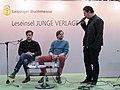 Leipzig Buchmesse 2014 017.JPG