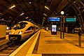 Leipzig Hauptbahnhof (126229663).jpeg
