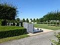 Leireken zonder nummer Begraafplaats - 254489 - onroerenderfgoed.jpg