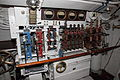 Lembit engine room 3.JPG
