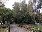 Leninsky 83 113 2054 (45707668561).jpg