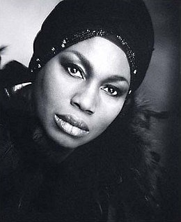 Leontyne Price (b&w) by Jack Mitchell.jpg